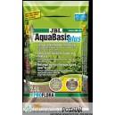 Aquabasis Plus 2.5 l