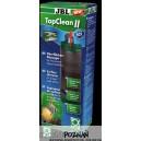 Filtr powierzchniowy JBL Top Clean II