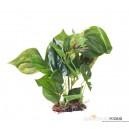 Roślinka sztuczna mała RP 311