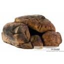 Kamień hodowlany KH-45