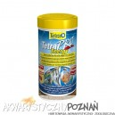 Tetra ProEnergy 250 ml