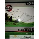 Zestaw szklanych rurek 12/16 mm