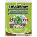 Tetra ActiveSubstrat 6l